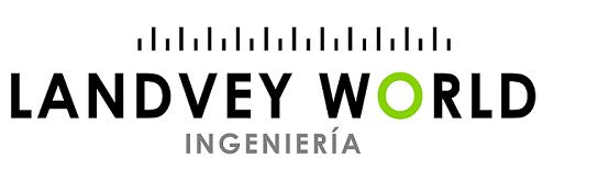 Landvey World